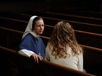 RPP KD 1 Daring Agama Katolik Kelas XII Semester 5