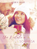 https://www.amazon.it/Natale-sorpresa-Flora-Gallert-ebook/dp/B081NKZ73Y/ref=sr_1_19?qid=1574530845&refinements=p_n_date%3A510382031%2Cp_n_feature_browse-bin%3A15422327031&rnid=509815031&s=books&sr=1-19