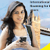 AP BSNL launches International Roaming facility for Prepaid mobile users