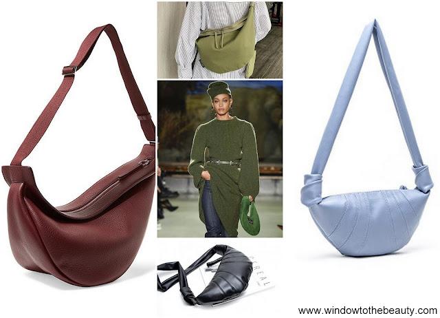 Baginning Hobo Bags