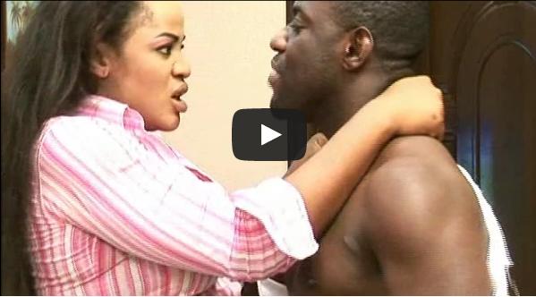 Spolni Nigerijski Filmi