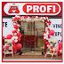 Profi incepe anul cu un nou supermarket deschis in Constanta