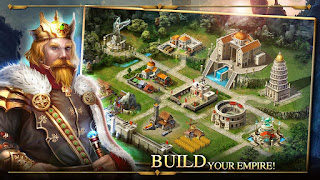 Download Age of Warring Empire v2.3.93 Apk