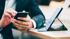 Building Stock Market Application in PHP & MySQL