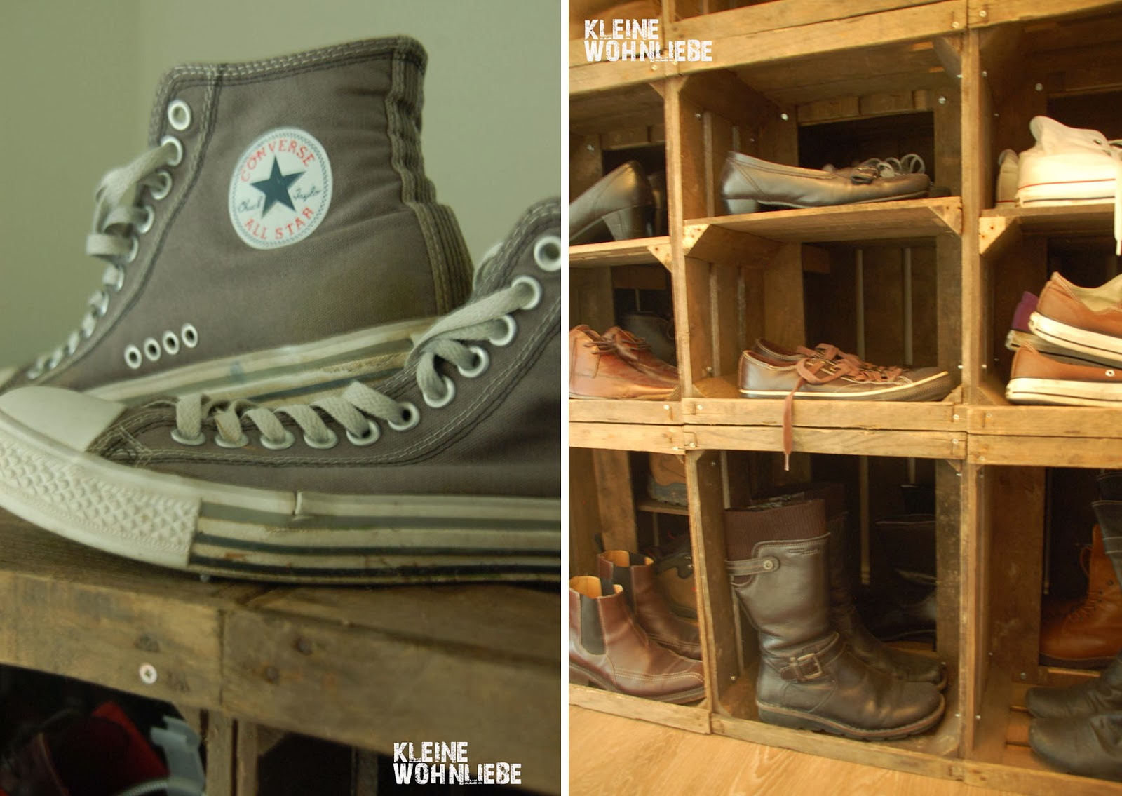 Recycling Schuhe Schuhe Aus Alten Autoreifen Recycling Shoes Stockfotos