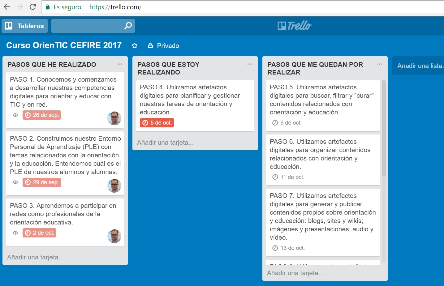 Https Trello Com Invite B Lpjjhc Edafcdedcbc Design Tasks