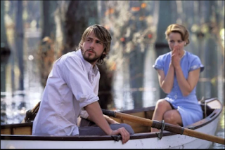 14 movies that are better than the books that inspired them Diary of a Passion