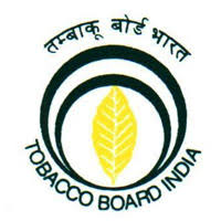 Tobacco Board Recruitment 2019 Apply Online