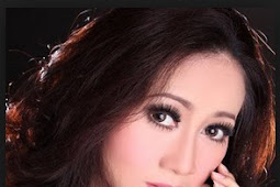 Download Lagu Download Full Album Trisna Levia Mp3