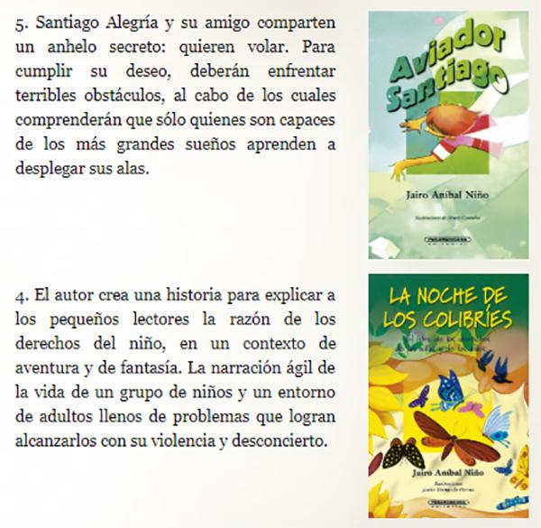 La-implacable-alegría-de-querer-Recomendados-Literarios-Jairo-Aníbal-Niño