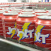 Jolt Cola Returning Soon To Store Shelves In Original Style Cans!