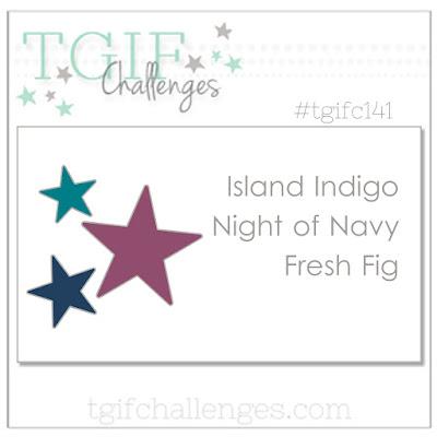 http://tgifchallenges.blogspot.com/2018/01/tgifc141-color-challenge.html