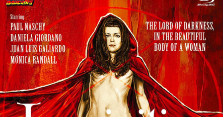 inquisition 1976 film