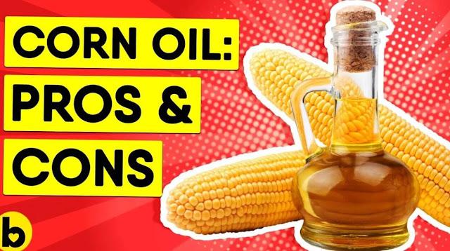 فوائد زيت الذرة للشعر,فوائد زيت الذرة للشعر الخشن,فوائد زيت الذرة,زيت الذرة للشعر,فوائد زيت الذرة للشعر الجاف,فوائد زيت الذرة لبشرة الوجه,زيت الذرة,فوائد زيت الذرة للطبخ,فوائد زيت الذرة للبشرة,فوائد زيت الذره عافيه للشعر,فوائد زيت الذره والحلبه للشعر,ما هي فوائد زيت الذرة للشعر,فوائد زيت الذرة عافية للشعر,زيت الذرة لتطويل الشعر,فوائد زيت الذرة للشعر الدهني,فوائد زيت الذرة والثوم للشعر,فوائد زيت الذرة للشعر والبشرة,فوائد زيت الذرة على الشعر,زيت الاكل للشعر,فوائد زيت الجرجير للشعر,الشعر