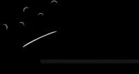 Logo Roillesport