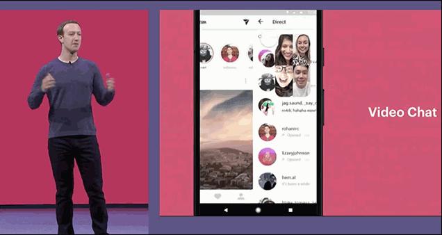 Jejaring sosial Instagram semakin seru. Anak perusahaan Facebook ini terus merilis fitur-fitur terbaru. Mulai dari video chat grup, efek kamera untuk stories hingga kanal topik di laman pencarian atau explore. Apa saja kecanggihan dan cara menggunakannya ? berikut ulasannya.