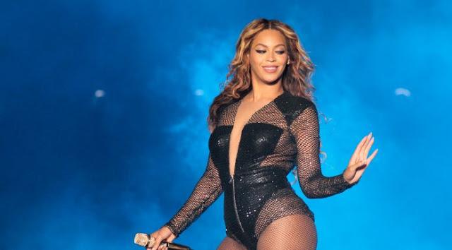 Beyoncé se recusa a apresentar correspondências pessoais em processo