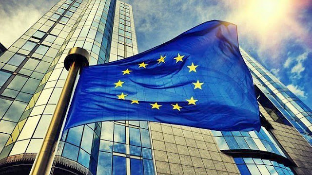 Νέα κρίση για την Ευρώπη