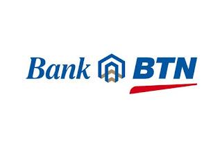 Lowongan Kerja PT Bank Tabungan Negara  (Persero)