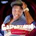 Baixar – Gasparzinho – Assumindo a Culpa – CD 2017