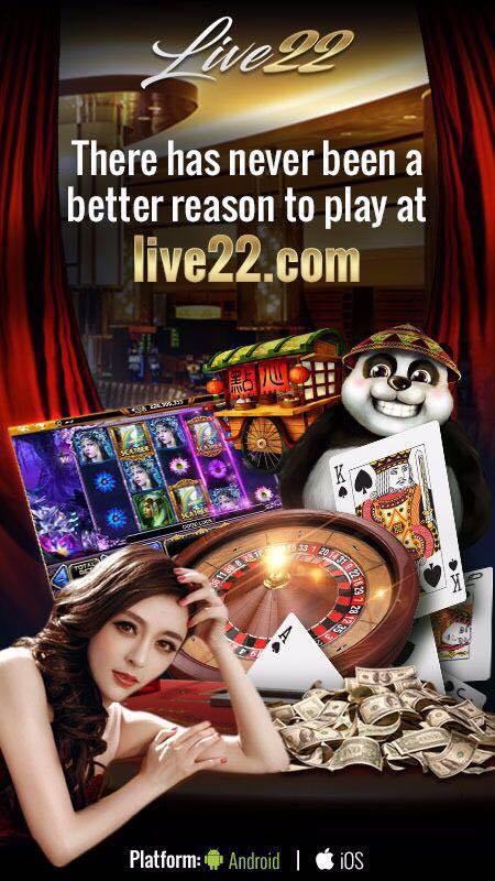 online casino slots netherlands