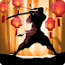 Shadow Fight 2 99 Max Level Mod Apk V2.10.0 For Android Level 99 Unlimited Gems, Coins, Energy, Orbs Tickets, Enchantments, All Weapons, Armor, Magic, Ranged Weapons,Helm, Exp Mega Mod APK For Android For Free