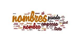 Nombres originales para negocios y empresas aprende a crearlos negocioscomo - Nombres originales empresas ...