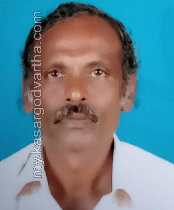 Kerala, News, Obituary, Muliyar, muliyar mudhalappara ibrahim koya passed away