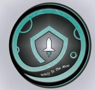 Gambar Logo SafeMoon (SAFEMOON)