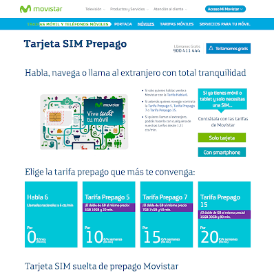 http://www.movistar.es/particulares/movil/tarifas-moviles/tarjeta-sim-prepago/