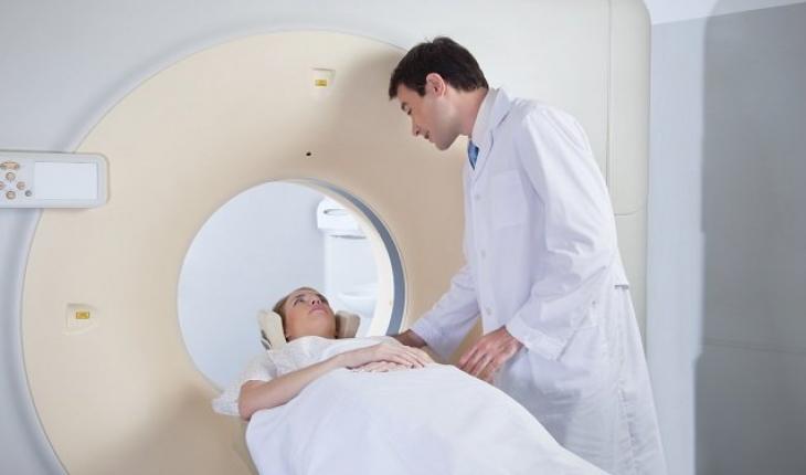 Gejala Dan Penyebab Kanker Otak