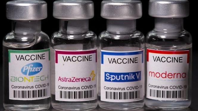 Mendoza se bajó de un estudio de combinación de vacunas