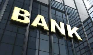 अगस्त माह मे 16 दिन बंद रहेंगे बैंक