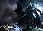 تحميل لعبة باتمان للكمبيوتر من ميديا فاير مضغوطة مجانا
