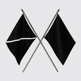 waenji deultteun gibun gaseum ttwineun seollem EXO - Non Stop Lyrics