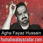 https://humaliwalaazadar.blogspot.com/2019/08/agha-fayaz-hussain-hakro-nohay-2020.html
