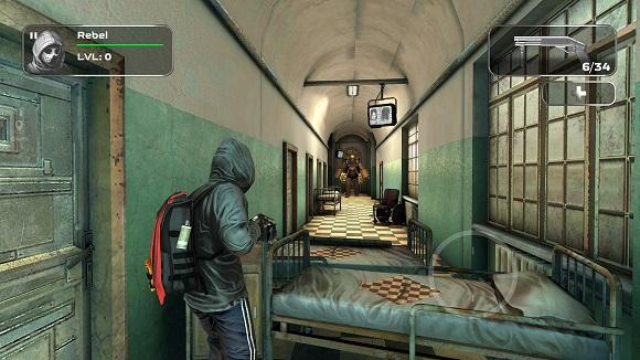 slaughter-3-the-rebels-pc-screenshot-www.deca-games.com-4