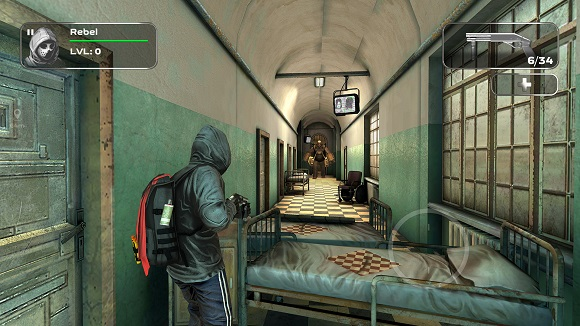 slaughter-3-the-rebels-pc-screenshot-www.ovagames.com-4