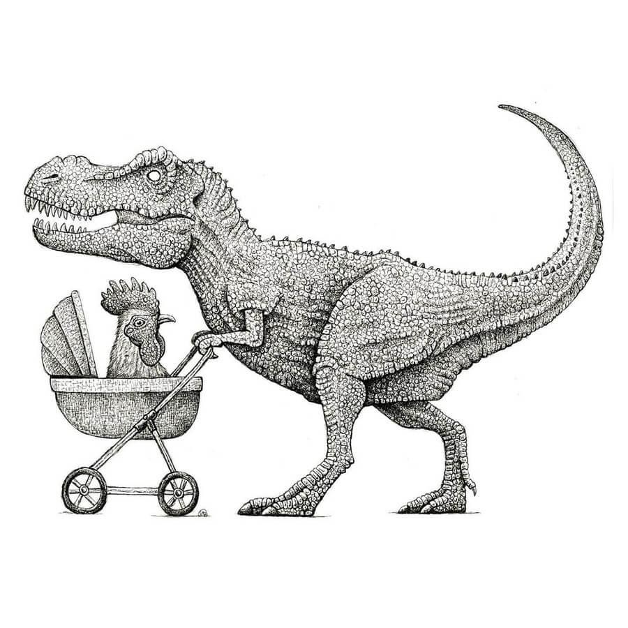 03-Parenthood-Tim-Andraka-www-designstack-co
