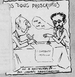 Raul Pederneiras