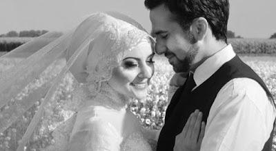 menikah cepat tanpa pacaran