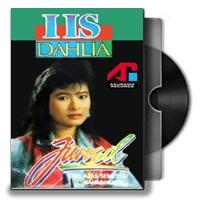 album Iis Dahlia - Juned