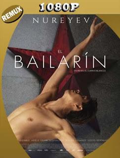 El Bailarin (2018) REMUX [1080p] Latino [GoogleDrive] SilvestreHD