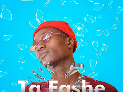 MP3 & VIDEO: Mr Young K - Ta Fashe (Prod by Mr Kebs)