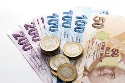 الليرة التركية,#الليرة_التركية,الليرة السورية,سعر صرف العملات,اسعار الذهب في تركيا,الليرة التركية أسعار الصرف,الليرة اللبنانية,سعر الذهب في تركيا عيار24,سعر الذهب في تركيا عيار22,سعر الذهب في تركيا عيار 21