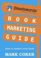 https://www.smashwords.com/books/download/305/1/latest/0/0/smashwords-book-marketing-guide.pdf