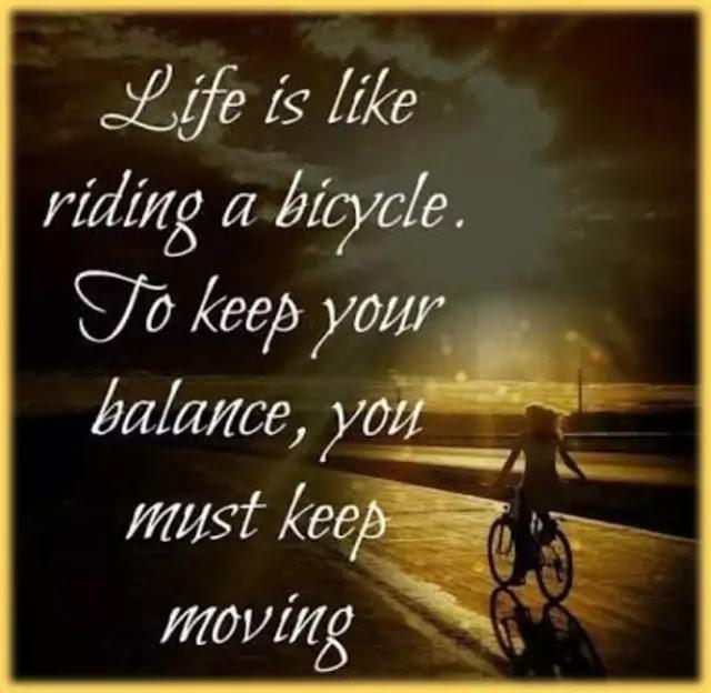 Monday Motivational Quotes 58