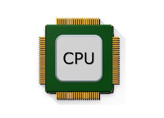 CPU X - Device & System info Pro Apk