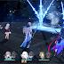 MIHOYO ANUNCIONA NOVO RPG NO ESTILO ANIME COM JOGABILIDADE DE TURNOS - Honkai Star Rail (Beta)