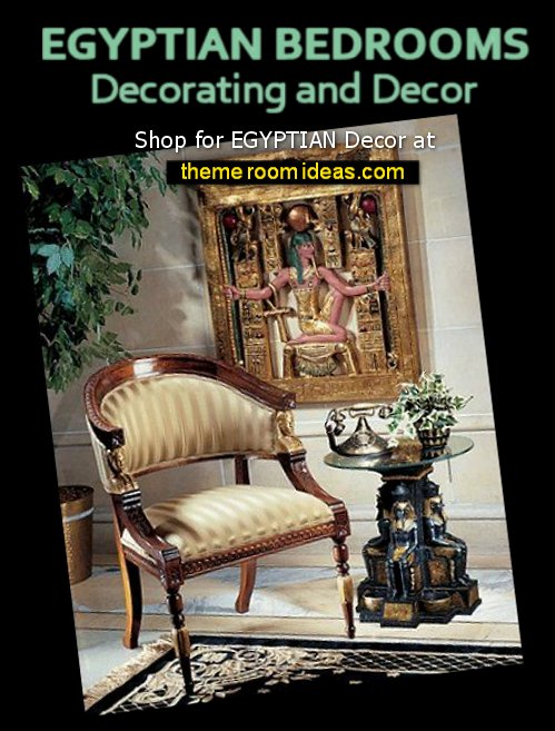 egyptian home decor  egyptian furniture egyptian bedroom decorating egyptian bedrooms